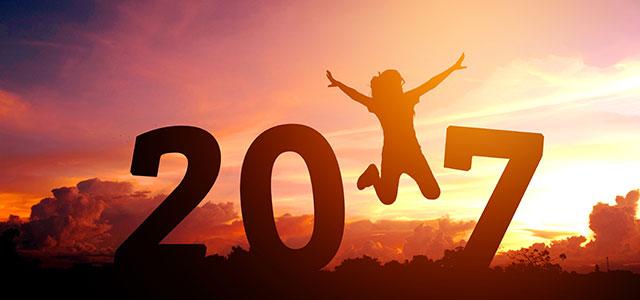 7-passos-para-se-preparar-para-2017